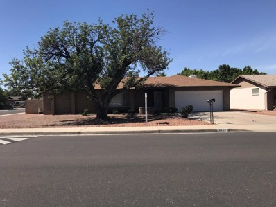 2115 E Malibu Drive, Tempe, AZ 85282 - MLS#: 5772964