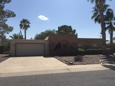 9125 W Hutton Drive, Sun City, AZ 85351 - MLS#: 5772975