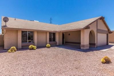 10675 E Becker Lane, Scottsdale, AZ 85259 - MLS#: 5772976