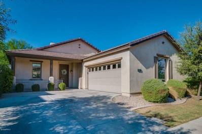 270 W Wisteria Place, Chandler, AZ 85248 - MLS#: 5772989