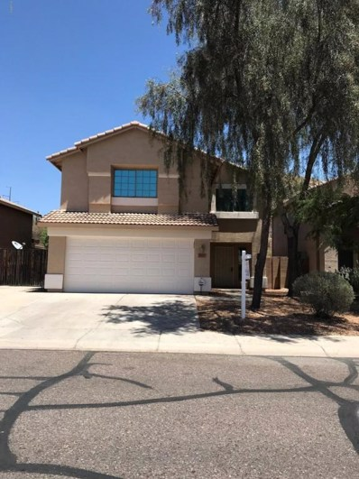 2212 E Heston Drive, Phoenix, AZ 85024 - MLS#: 5772998