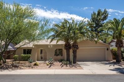 10765 E Mercer Lane, Scottsdale, AZ 85259 - MLS#: 5773006