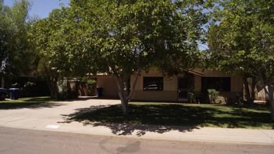 1210 W Elna Rae Street, Tempe, AZ 85281 - MLS#: 5773013