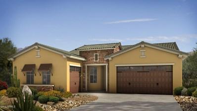 10266 W Fetlock Trail, Peoria, AZ 85383 - MLS#: 5773023