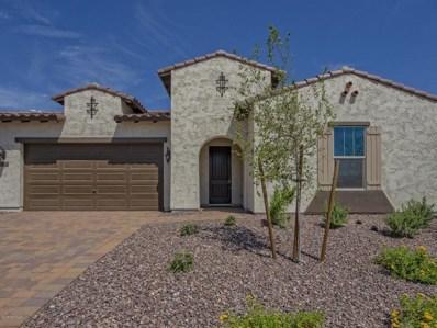 18434 W Meadowbrook Avenue, Goodyear, AZ 85395 - MLS#: 5773047