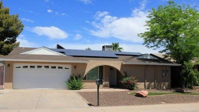 2815 N Comanche Drive, Chandler, AZ 85224 - MLS#: 5773064