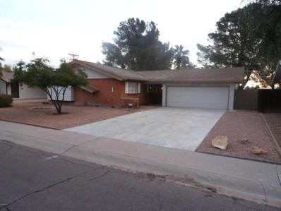 3519 N 83RD Street, Scottsdale, AZ 85251 - MLS#: 5773067
