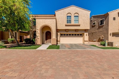 16814 N 50TH Way, Scottsdale, AZ 85254 - MLS#: 5773072