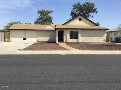 2116 W Potter Drive, Phoenix, AZ 85027 - MLS#: 5773077