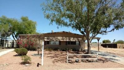 19033 N Carnation Drive, Sun City, AZ 85373 - MLS#: 5773086