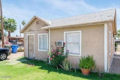 2020 N 26TH Place, Phoenix, AZ 85008 - MLS#: 5773089