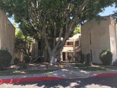 3119 W Cochise Drive Unit 152, Phoenix, AZ 85051 - MLS#: 5773091