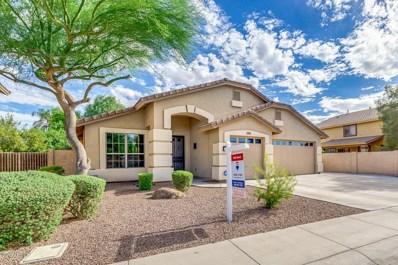 2905 E Elmwood Place, Chandler, AZ 85249 - MLS#: 5773094