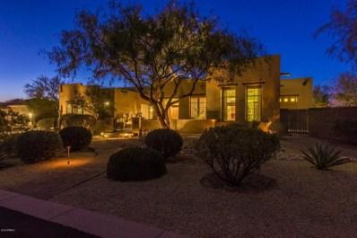 7250 E Alta Sierra Drive, Scottsdale, AZ 85266 - MLS#: 5773100