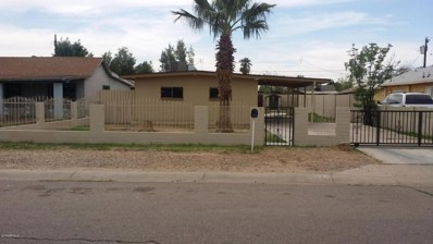 2911 W Coronado Road, Phoenix, AZ 85009 - MLS#: 5773113