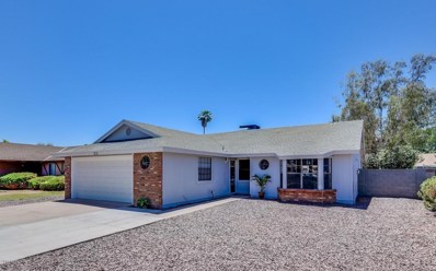213 W Stanford Avenue, Gilbert, AZ 85233 - MLS#: 5773117