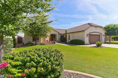 12830 W Colter Street, Litchfield Park, AZ 85340 - MLS#: 5773128