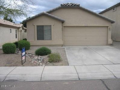 11075 W Virginia Avenue, Avondale, AZ 85392 - MLS#: 5773130