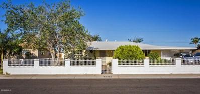 8313 N 29TH Avenue, Phoenix, AZ 85051 - MLS#: 5773138