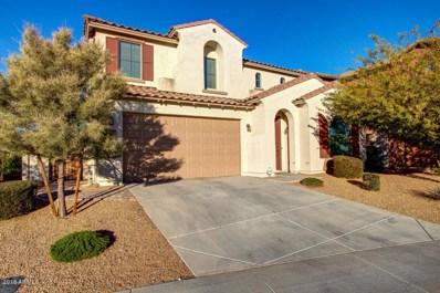 2228 S 238TH Lane, Buckeye, AZ 85326 - MLS#: 5773139