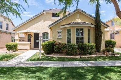 2710 E Tamarisk Street, Gilbert, AZ 85296 - MLS#: 5773147