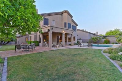 6639 E Gelding Drive, Scottsdale, AZ 85254 - MLS#: 5773150