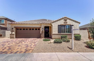 184 E Mead Drive, Chandler, AZ 85249 - MLS#: 5773152