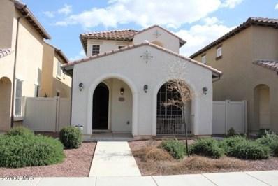 1088 S Storment Lane, Gilbert, AZ 85296 - MLS#: 5773158