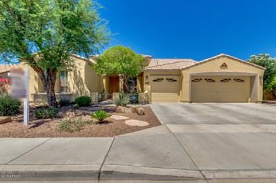 5626 N 134TH Drive, Litchfield Park, AZ 85340 - MLS#: 5773160