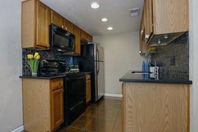 3402 N 32nd Street Unit 153, Phoenix, AZ 85018 - MLS#: 5773164