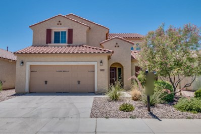 5605 W Montebello Way, Florence, AZ 85132 - MLS#: 5773189