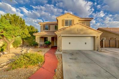 14065 W Rosewood Drive, Surprise, AZ 85379 - MLS#: 5773191