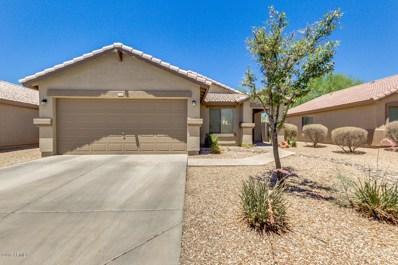 17228 W Mohave Street, Goodyear, AZ 85338 - MLS#: 5773201
