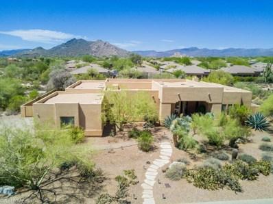 6848 E Burnside Trail, Scottsdale, AZ 85266 - MLS#: 5773211
