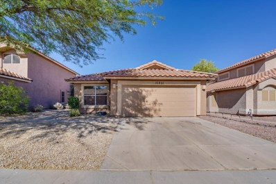 15851 S 30TH Place, Phoenix, AZ 85048 - MLS#: 5773215