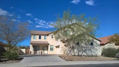 22130 N Van Loo Drive, Maricopa, AZ 85138 - MLS#: 5773226