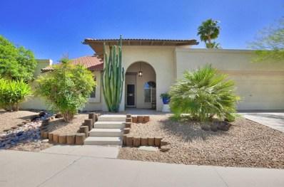 4545 E Cortez Street, Phoenix, AZ 85028 - MLS#: 5773231