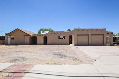2737 E Beardsley Road, Phoenix, AZ 85050 - MLS#: 5773236