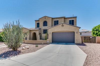 2022 N Milkweed Loop, Phoenix, AZ 85037 - MLS#: 5773240