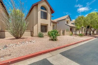 1535 N Horne Avenue Unit 71, Mesa, AZ 85203 - MLS#: 5773245