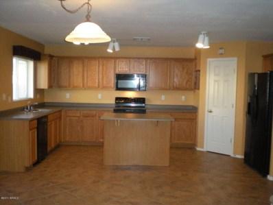 22746 W Pima Street, Buckeye, AZ 85326 - MLS#: 5773247