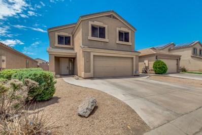 136 S 111TH Street, Mesa, AZ 85208 - MLS#: 5773248