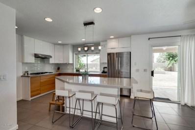 4411 E Gold Poppy Way, Phoenix, AZ 85044 - MLS#: 5773255