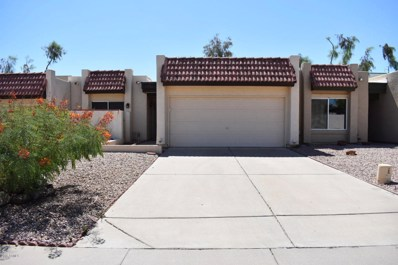 18418 N 25TH Street, Phoenix, AZ 85032 - MLS#: 5773256