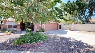19721 N 52 Drive, Glendale, AZ 85308 - MLS#: 5773257