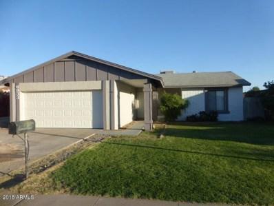 6933 W Medlock Drive, Glendale, AZ 85303 - MLS#: 5773265