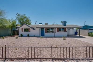 1141 W Elna Rae Street, Tempe, AZ 85281 - MLS#: 5773294