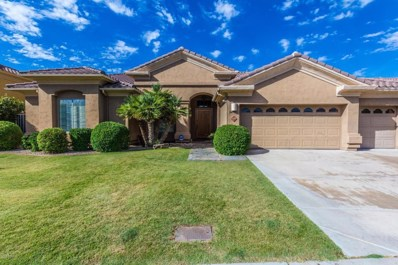 6110 E Campo Bello Drive, Scottsdale, AZ 85254 - MLS#: 5773308