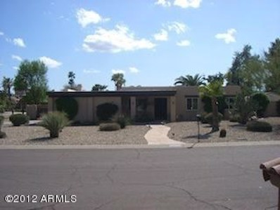 5651 E Aster Drive, Scottsdale, AZ 85254 - MLS#: 5773315