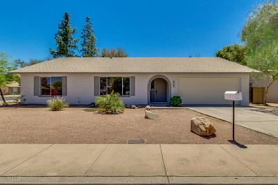 1337 W Monte Avenue, Mesa, AZ 85202 - MLS#: 5773323
